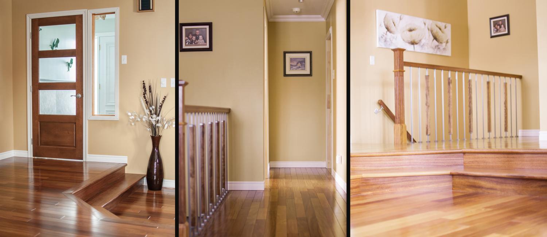 Squal design planchers escaliers eb nisterie for Plancher de galerie exterieure